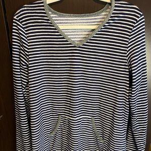 💚3/$10: NWOT PJ Intimate Dress, SIZE:S.